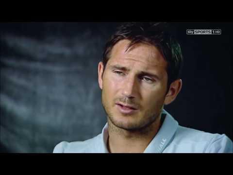 Chelsea FC- An Evolution (Sky Sports Documentary)