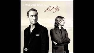 Paul Van Dyk Feat Rea Garvey Let Go TV Rock Remix