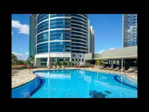 Nauru Tower 1403 For Sale $1,295,000