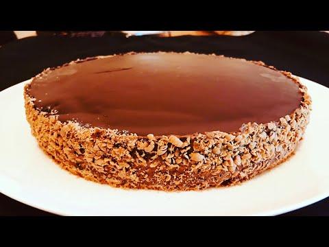gâteau-chocolat-mascarpone