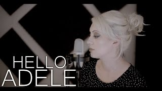 adele---hello-cover-by-the-animal-in-me