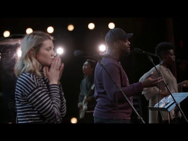 Victory Belongs to Jesus | Alton Buggs II | Bethel Church