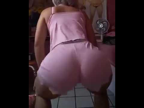 Bailes sex
