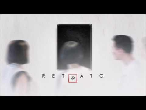 Oficina G3 | Retrato