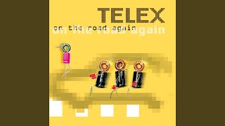 Provided to YouTube by Warner Music Group On the Road Again · Telex...