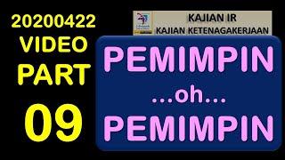 KIR-01 P9