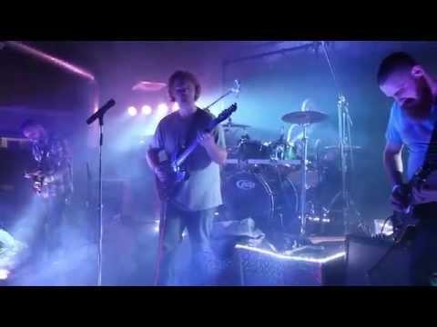 Lay Awake and Dream (Live)