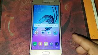 Samsung Galaxy J200f Frp Remove, J2 Google Account Bypass Done Without Pc 100000