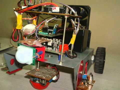 BE final year project electronic engineering, BE final year project ...