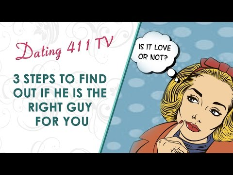 online dating tallinn
