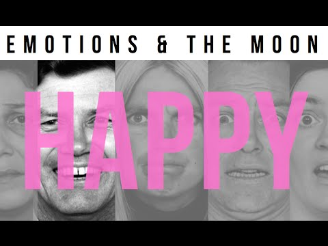 THE MOON & EMOTIONS SERIES: How to Keep the Signs Happy