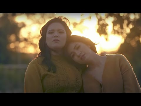 Leanne and Naara - Rest [Official Music Video]