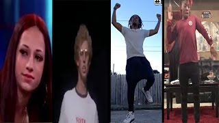 Catch Me Outside How bout Dat Remix Song [DANCE COMPILATION]