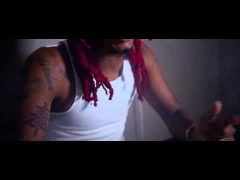 Deezy Letter to my Brother Official Video