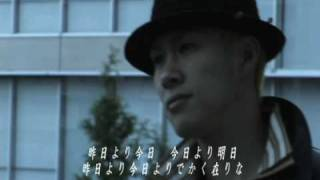 [PV]TOMORO - Please believe your tomorrow feat.Precious TOMORO 検索動画 25