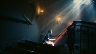 Cover images 酸欠少女さユり『ねじこ』MV(フルver.) アサヒグループ食品「クリーム玄米ブラン」TVCMソング