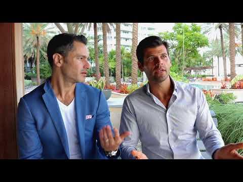 Miami Real Estate Market 2018