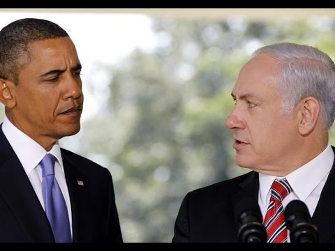 Firestorm Ignites Over UN Condemnation Of Illegal Israeli Settlements
