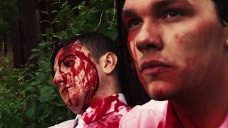 The Hunt: A Short Film