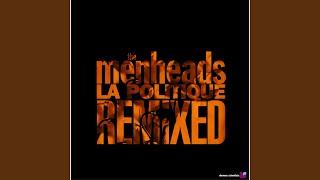 La Politique (Shanti Roots Big Illusion Remix)