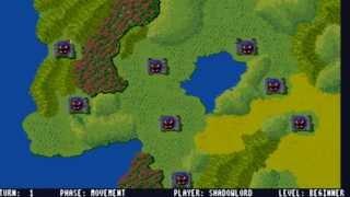 Sorcerer Lord AMIGA OCS 1987)(PSS)[cr][m Hacker Heaven] adf