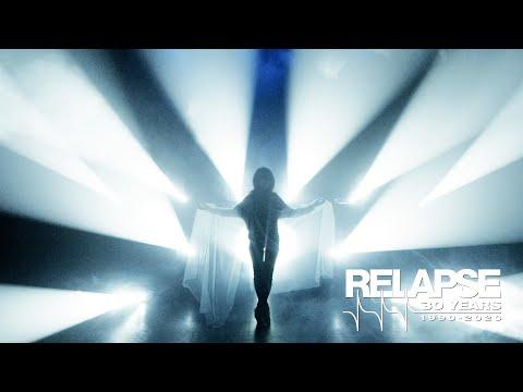 BORIS with MERZBOW - Boris (Official Music Video)