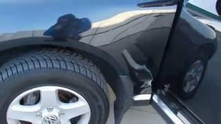 Volkswagen Touareg 3.2 газ бензин 2006г.