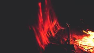 TRANSYLVANIA -  Noaptea Sânzienelor