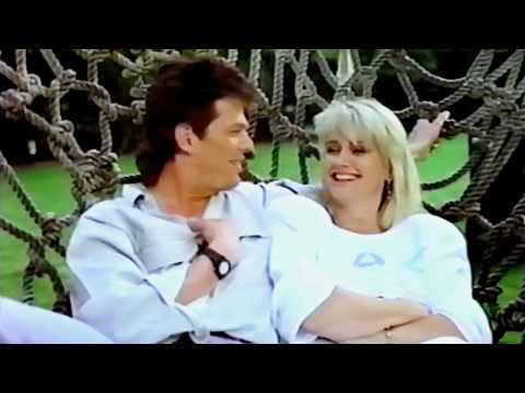 Olivia Newton John & David Foster - The Best Of Me from YouTube · Duration:  4 minutes 5 seconds