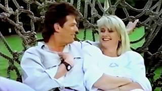 David Foster & Olivia Newton John - The Best Of Me