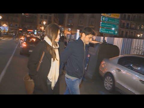 Sara Carbonero e Iker Casillas sufren una triste pérdida