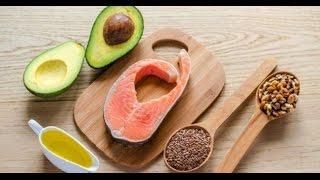 Que penser du régime cétogène ? - Le Magazine de la santé