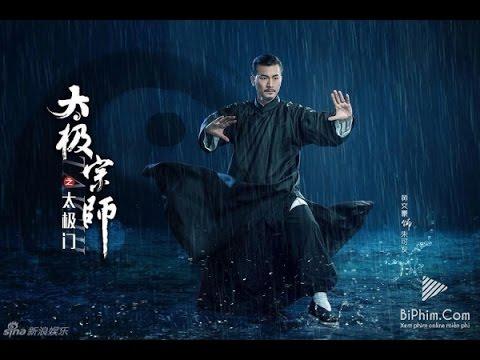 中国武侠电影 - 1080P東方不敗風雲再起粵語 林青霞