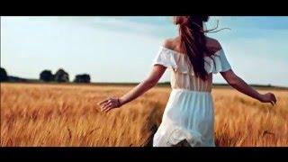 Gökhan Tümkaya - Seni Sevdim (Video)