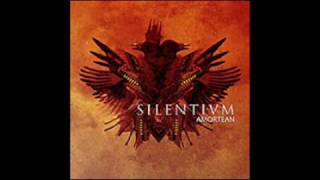 Watch Silentium The Cradle Of Nameless video