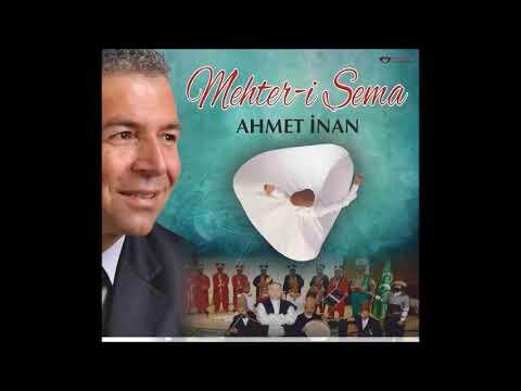 CEDDİN DEDEN  - AHMET İNAN - 2018