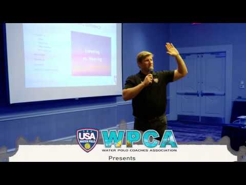 Brian Alexander: Mental Skills Training Strategies for Parents