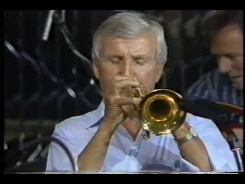 Stardust - CHRIS BARBER Jazz & Blues Band
