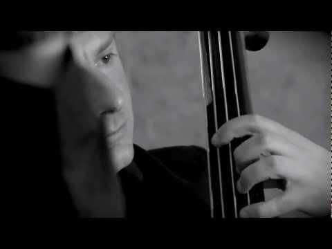 Giri di Jazz   Francesco ANGIULI
