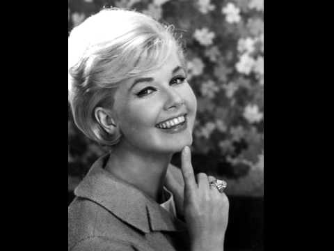 Doris Day -- High Hopes