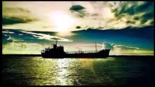 El Extraño Caso De La Tripulación Del Ourang Medan - CREEPYPASTA