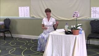 Higher Level Meditation from the Lightworkers Healing Method, 07-20-13 Part 2