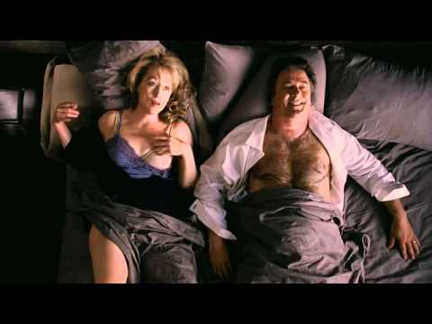 IT'S COMPLICATED (2009) - Official Movie Trailer