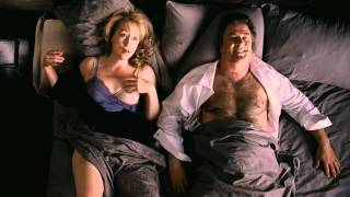 Video IT'S COMPLICATED (2009) - Official Movie Trailer download MP3, 3GP, MP4, WEBM, AVI, FLV September 2018