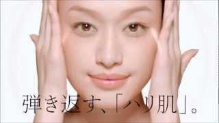 ロート製薬 http://www.rohto.co.jp/ ロート製薬CM一覧 ...