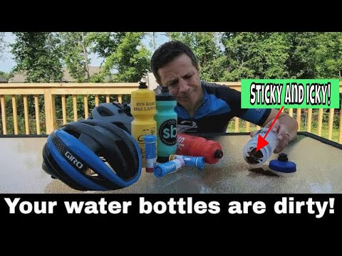 your-bottles-are-dirty-|-tips,-tricks,-hacks-for-the-new-cyclist