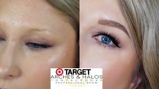 Thank you guys so much for watching my first impressions of the new Arches and Halos brand at Target! I think you should definitely go out and try it! ~Products ...