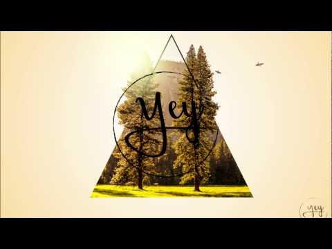 Speed Art – Landscape Manipulation Photoshop – YeyEdits