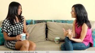 The Woman Entrepreneur at Chumbak: Shubhra Chadda