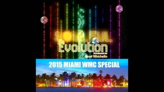 Soulful Evolution Miami WMC 2015 Special (120)